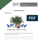 05 Preposiciones.pdf