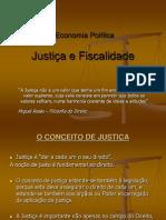 Economia Política G16 PP.ppt