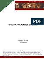 otraco-web-publications-batch-analysis-guidelines-february-2014.pdf