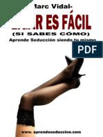 Ligar.es.Facil.-.Marc.Vidal.pdf