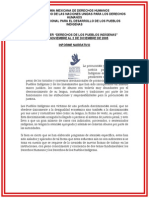 informe (1).doc