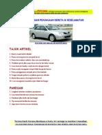 e-BUKU+PANDUAN+PENJAGAAN+KERETA+KESELAMATAN.pdf