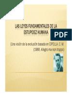 CIPOLLA.pdf