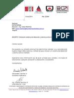 cotizacion sistema de deteccion y alarma contra incendio eurofarma 14092014.pdf