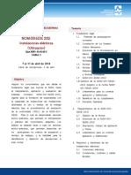 guia Nom.pdf