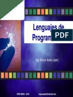 09. LP2012200HerenciaPolim.pdf