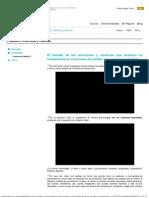 Miríada X_ Habilidades y competencias a través del coaching personal.pdf