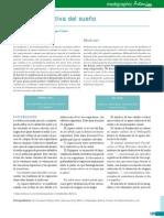 apnea.pdf