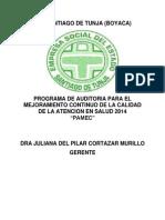 pamec-ese-santiago-2014.pdf
