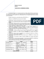 Ejercicios de contabilidad general.pdf