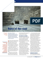 otraco-web-publications-haulroads-and-productivity-mining-magazine-august-2013.pdf