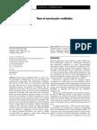 Time of Non-Invasive Ventilation (2)
