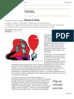 Sentimientos que dañan el alma.pdf