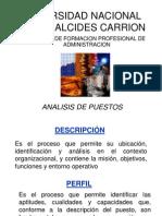 ANALISIS DE PUESTOS(CLASES1).pdf