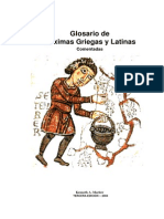 Maximas-Griegas-y-Latinas-Comentadas.pdf