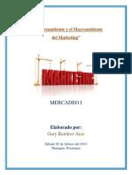 microymacroambientedelmarketing-gjra-130225124443-phpapp02.pdf