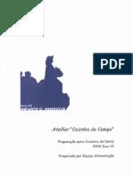 Manual Atellier Dez2009[1]
