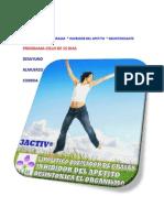 PROGRAMA15DIAS.pdf