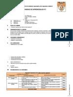 UNIDAD DE APRENDIZAJE - CUARTO 3.docx