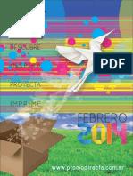 Promodirecta_febrero_2014_baja.pdf