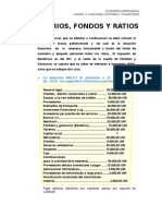 trabajo Equilibrio,fondos y ratios.doc