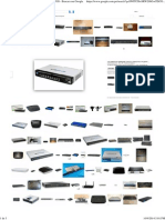 SWITCH SRW208G CISCO LINKSYS 8 PUERTOS.pdf