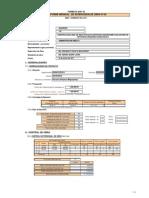 Informe_Supervision FEB-2011.xls