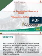 Adopcion de TIL en la ONCOP.pdf