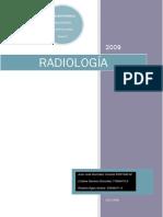 Radiologia I22.pdf