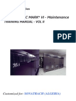 0622457_-_Sonatrach_Mark_VI_Maintenance_VOL_II.pdf