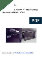 0622457_-_Sonatrach_Mark_VI_Maintenance_VOL_II.pdf