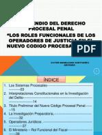 2014 Compendio en el NCPP .pptx