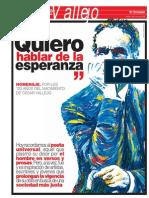 hablando de vallejo.pdf