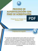 Proceso Acreditacion - Guille2014Oct Small.pdf