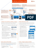 Configuracion Correo Office 365 Iphone.PDF