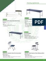 Hamro_dm17-32.pdf