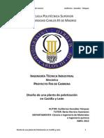 PFC_Guillermo_Gonzalez_Yanquez.pdf