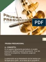 derecho penal.pptx