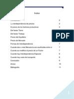 Trabajo-Practico-La-Interdependencia-de-Los-Precios.docx