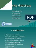itinerarios_didacticos.pdf