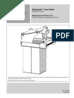 DalamaticInsertableManualRPLDLMV301510Valve_r4.pdf