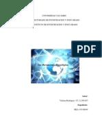 HERRAMIENTAS TECNOLOGICAS. RODRIGUEZ.pdf