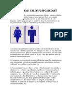 Lenguaje convencional.doc
