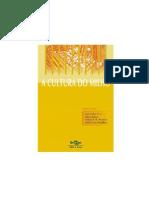 Livro Milho-LivroMilho.pdf