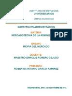 ENSAYO ENTREGAR MIPIOA DEL MARKETING CEJUDO.doc