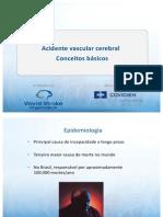 AVE.pdf