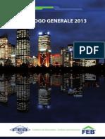 FEB elettrica catalogo2013webrid.pdf