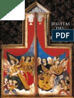 jesuitas del perú.pdf