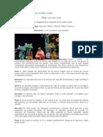 Obra de teatro.docx