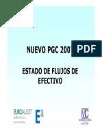 23-ESTADO-DE-FLUJOS-DE-EFECTIVO.pdf